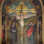 Citerna_Chiesa_Sanfrancesco